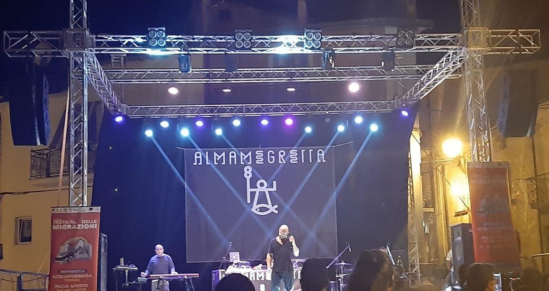 ALMAMEGRETTA-8